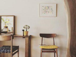 一枚板 のデスク プレオープン9/3-9/30期間中〜の営業は金、土、日、月11:00〜17:00となります。 アルタナカフェのハナレHANARE- ALTANAアルタナの丁度良い「しつらえ」-部屋を考える-お店。天然木テーブル・チェア・ソファ・キッチン・生活道具雑貨・本・グリーン・アート 富士市役所北 アルタナカフェ向かいopen!0545-51-8700