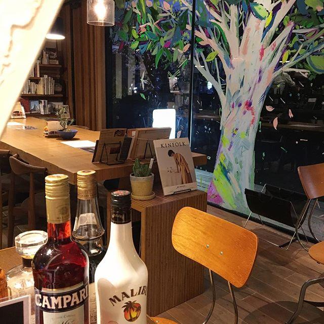 本日は週に一度のアルタナカフェ夜カフェの日! 21時(l.o20:30)までオープンしておりますので食事やお酒をお愉しみください。 来週11月10日の夜カフェは貸切となっております。 11/3fri. 本日も10:00〜オープン! 10:00-17:00カフェタイム 11:00-15:30ランチタイム 17:00-21:00夜カフェタイム