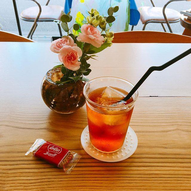 いよいよ本日静岡第一テレビの 「まるごと」内のトキメキハニーのコーナーでアルタナカフェが紹介されます。 撮影時に紹介されるメニューは永見さんと山本さんでそれぞれ ・朝霧ヨーグル豚キーマカレー ・オリーブ油漬けツナと季節の 野菜パスタ まるごとは本日16時50分放送です。 お時間のある方は是非ご覧になってください(^^) 本日もアルタナカフェは10時から17時までのオープンです。