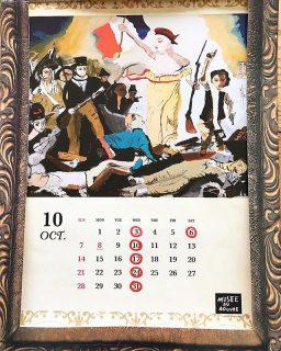 アルタナカフェ今月の店休日のお知らせ! 10/3・6・10・17・24・31 アルタナカフェは本日も10時から17時までのオープンです。