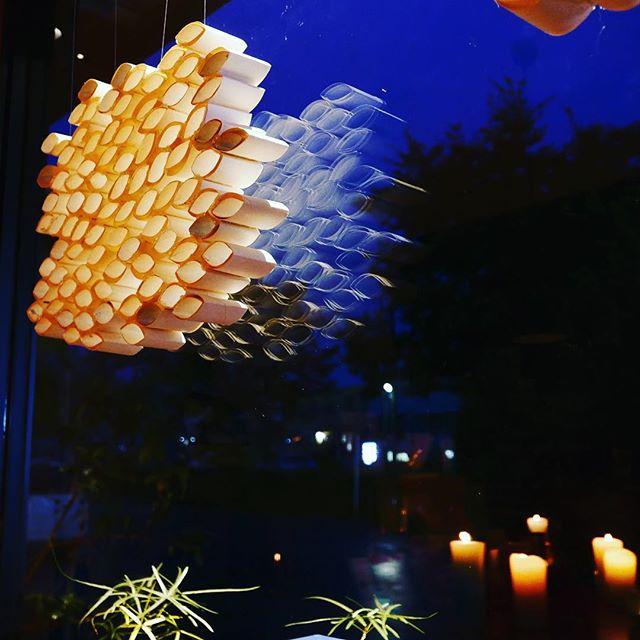 山田ゆかの棚×キャンドルナイト