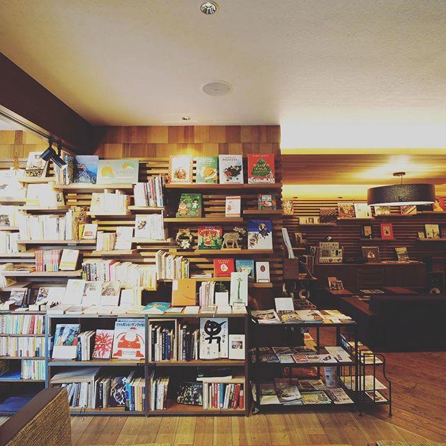 棚が沢山あるからアルタナ。新しい本入ってます! 本日10時-openしてます。 #レンタルできます。