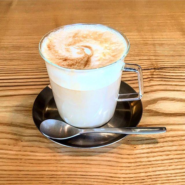 本日朝カフェ開催日! 8:30-10:00の間限定でアルタナカフェ特製のホットサンドをお召し上がりいただけます。 ・ヨーグル豚ベーコンのホットサンド ・チョコバナナホットサンド ・バナナチーズホットサンド カフェは10時より通常営業です(^^)