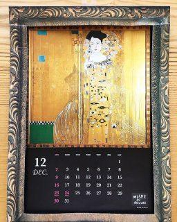 アルタナカフェ12月の店休日のお知らせ! 12月は 12/5・12・19・24・26・27・28〜31 が店休日となります。 年明け1月6日はテーブルマーケット、7日から営