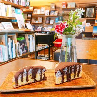 「ハロウィンスコーン紫イモとカボチャ」 紫イモとカボチャの優しい甘さが味わえるスコーン! 食べるとほっとします アルタナカフェは本日11時からのオープンとなりますので予めご了承ください。