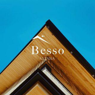 . アルタナのベッソー @besso_altana 12月open!