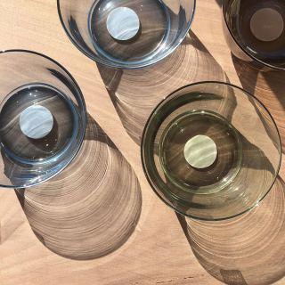 ︎ 光との共演 ・ 【KINTO】 HIBI bowl 各 ¥1.100+税 ・ 本日1/19(日) 11:00〜17:00まで営業しております。 ・