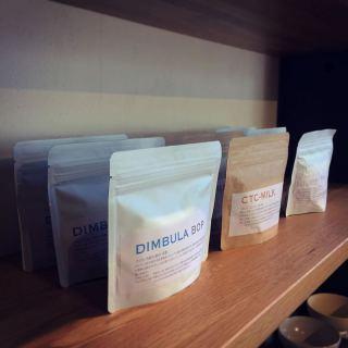 ︎ 寒い日はあたたかい飲み物を飲むとホッとしますね。 ・ teteriaの紅茶は沼津の紅茶セレクター 大西進さんがセレクトした茶葉を使用しています。 紅茶らしいスタンダートな味わいの「ディンブラ」 やわらかな香味が魅力の「ニルギリ」 ミルクティーにピッタリのちょっと濃いめの「CTC-MILK」 ・ どれにしようか迷ってしまいますね ・ 【teteria】 DIMBULA BOP ¥1.000+税 NILGIRI FP ¥1.000+税 CTC-MILK ¥1.000+税 ・ 本日2/9(日) 17:00まで営業しております。 ・