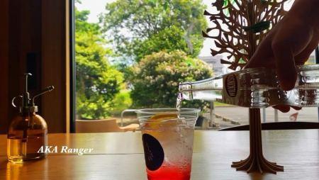 ☆ #おうちでアルタナ #レンジャーソーダ  暑くなると人気のALTANA Renger SODA  アルタナ レンジャー ソーダをテイクアウトで!  鋭い方ならお気づきの5色のカラーリングでのどごし爽やかなALTANAオリジナルソーダをどうぞ。その日の気分で全色制覇してみてください。 #おうちでアルタナメニュー  #赤  主役に踊り出たい気分の時に。   #青 #BlueCuracao 冷静沈着、クールなあなたに。   #黄  明るいムードメーカーになりたい。   #桃 #PinkGrapefruit 目指すはみんなのアイドル、愛されキャラ。