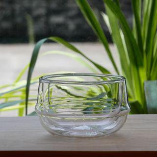 ✴︎ 目から涼を感じる… 昔ながらの日本の知恵ですね。 ・ いつもの料理もガラスの器に盛りつけるだけで、食卓が涼しげになります。 ・ 【KINTO】 KRONOS ダブルウォールスープボウル ¥1,300+税 ・ 本日8/3(月) 17:00までオープンしております。 . 只今入店可能です。. . フリーでご来店の際にはお待ちいただく場合がございます。空いていれば1組ずつのご案内をさせていただきます。 家具打合せのご来店は、スムーズなご案内の為、ご予約をおすすめいたします🙇🏻♀️ ・ ・ 感染症予防対策の為、何卒ご理解、ご協力のほどよろしくお願い申し上げます。 #ハナレアルタナ #インテリアショップ #kinto #kronos #ダブルウォールスープボウル #ガラスの器 #テーブルウェア #涼を感じる #雑貨 #富士市